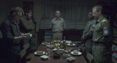 Lignes de front (2010)