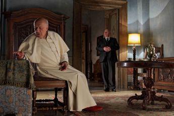 Máme papeže! (2011)