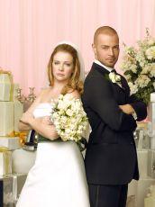 Moje falešná svatba (2009) [TV film]