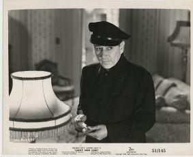 Za tohle tě dostanu (1951)