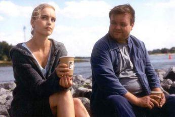 Mrtvý muž (2001) [TV film]
