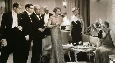 The 9th Guest (1934)