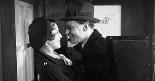 Píseň pro Tebe (1933)