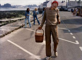 Vos gueules les mouettes (1974)