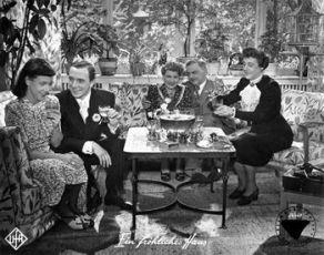 Ein fröhliches Haus (1944)