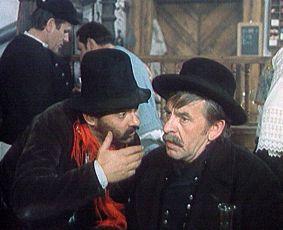 Sváko Ragan (1976) [TV minisérie]