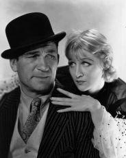 Rackety Rax (1932)