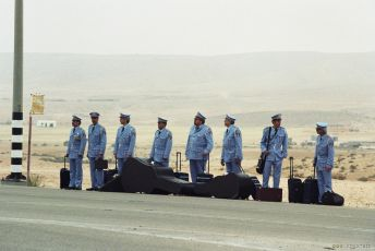 Kapela přijela (2007)