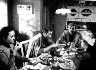 Hněv (1977)