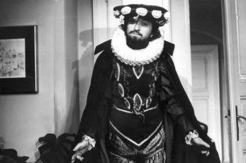 Rumburak (1984)