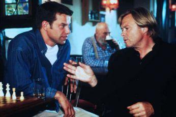 Útesy lásky (1999) [TV film]