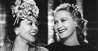 Kouzelný sen (1940)