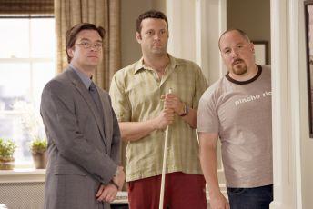 Rozchod! (2006)