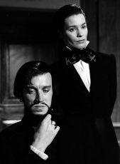 Tvář (1958)