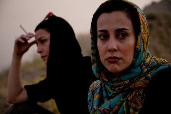Můj Teherán na prodej (2009)