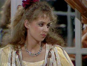 Strom pohádek: Divoké labutě (1988) [TV inscenace]