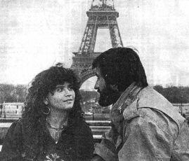Sezóna míru v Paříži (1981)