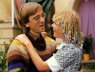 Neberte nám princeznu (1981) [TV film]