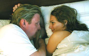 Zničující láska (2007)
