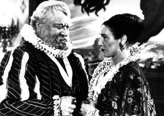 Císařův pekař a pekařův císař (1951)