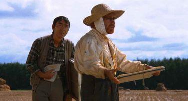 Sny Akira Kurosawy (1990)