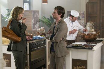 Srdce z čokolády (2008) [TV film]