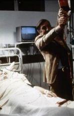 Dotek medusy (1978)