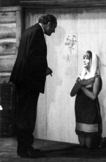 Soukromá vichřice (1967)