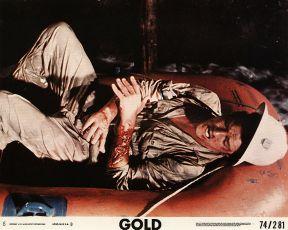 Zlato (1974)