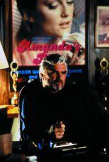 Hříšné noci (1997)
