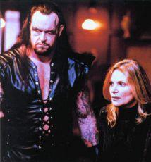 Poltergeist (1996) [TV seriál]
