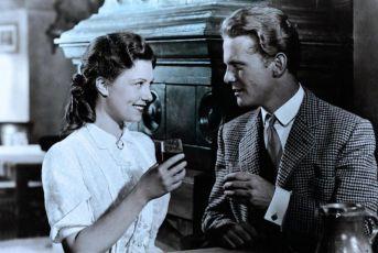 Heidelberger Romanze (1951)