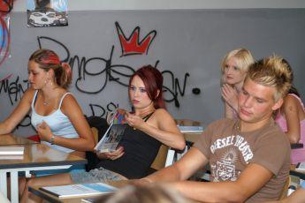 Experti (2006)