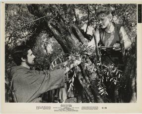 František z Assisi (1961)