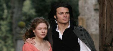 La figlia di Elisa - Ritorno a Rivombrosa (2007)