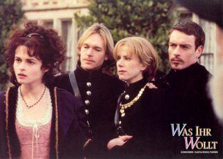 Večer tříkrálový (1996)
