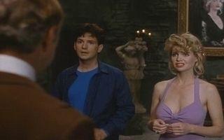 Transylvania Twist (1989)