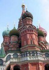Vysoké hry ruské mafie (1999) [TV seriál]