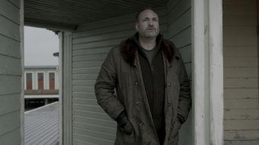 Most (2011) [TV seriál]