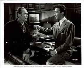 Hollywood Story (1951)