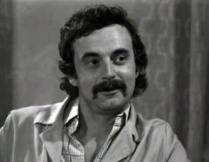 Karel Mišurec