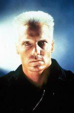 Lovec stínů 2. (1994)