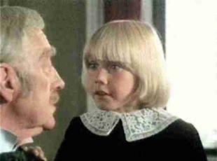 Malý lord Fauntleroy (1980)