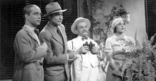 Každá žena má své tajemství (1934)