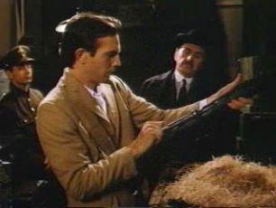 Střílej, abys přežil! (1989)