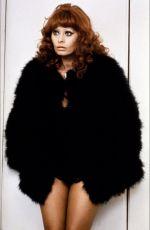 Gangsterova milenka (1974)