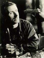 Za branami pekla (1996)
