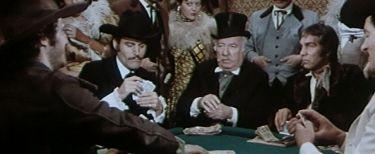 Whisky a duchové (1976)