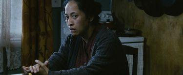 Síla vody (2009)
