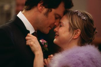 Bridget Jonesová: S rozumem v koncích (2004)